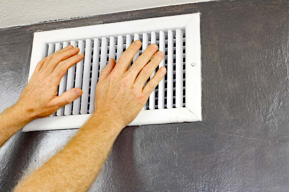 air-vent-energy-bill