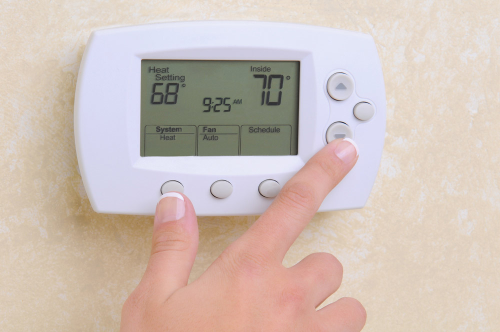 thermostat-energy-bill